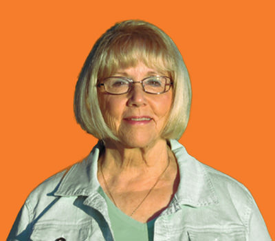 Lynn Stauss, Office Manager at Tucson Tax Team